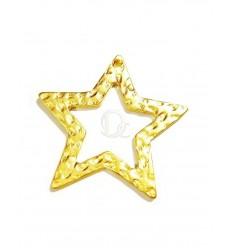 Estrella (unidades limitadas)
