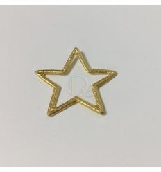 Colgante Estrella (unidades limitadas)