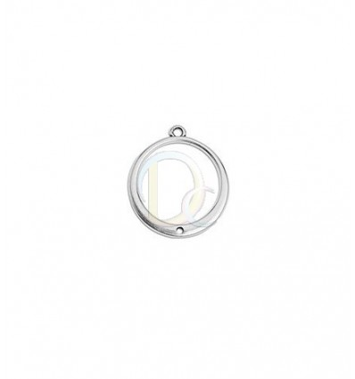 Componente anillo pequeño