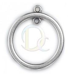 Componente anillo