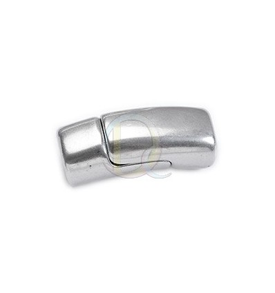 Magnetic clasp. Z01PS009866.03