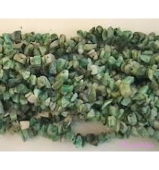 Chip Jaspe Verde Ref. Pi04020