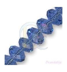 Cristal Azul Pi08