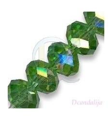 Cristal Verde Pi08