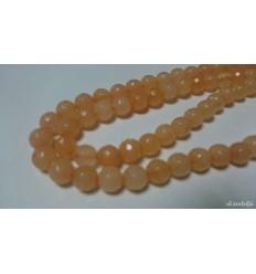 Ágata Naranja Ref. Pi01029
