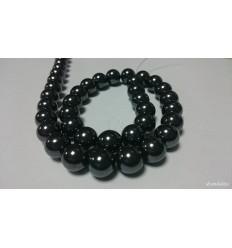 Bolas de Hematite Pi01029