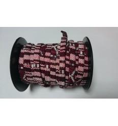 Cordón Étnico H19003