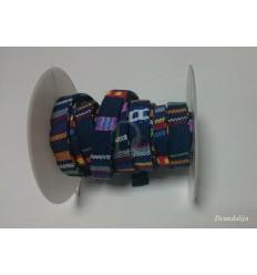 Cordón Étnico H18005