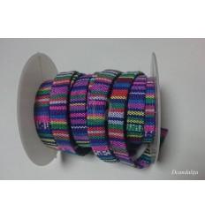 Cordón Étnico H18009