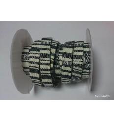 Cordón Étnico H18011