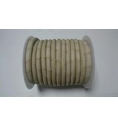 Cordón Étnico H21.001