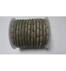 Cordón Étnico H21.007
