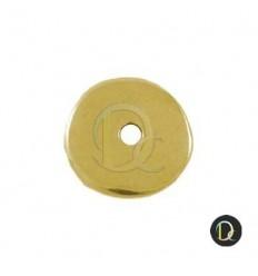 Donut.22mm.Z04NK7810364