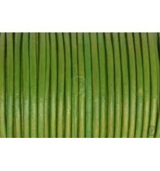 Cuero Verde Hierba