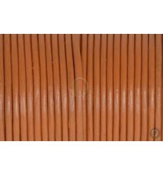 Cordón de Cuero H010124