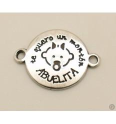 """Conector """"Abuelita"""" Z08AR305352"""