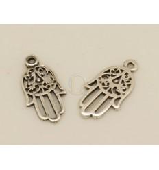 Pendant. Hand of Fatima