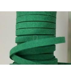 Antelina Verde Seco