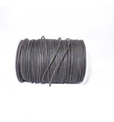 Cordón de Cuero H010101